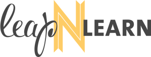 LNL_logo_2016_yellow